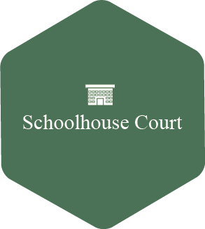Schoolhouse Court